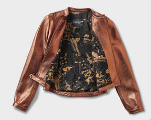 Stellar, Moto, functional art, moto gear, MOTO, vintage, protective wear, functional fashion, cow hide, motorcycle, shirt, tee, retro, fashion, jacket,jacket, black, armored, soft, airflow, resistant, strong, voltage leather jacket, Armored