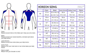 NEW !!! HORIZON Dyneema Armored Jean Jacket MEN /// 3 colors