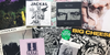 April 2019: Deathwish Store Best Sellers