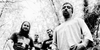 "Converge Premiere New Song ""Reptilian"""