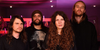 Listen to Oathbreaker's BBC Radio 1 Session