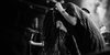 Oathbreaker U.S. Tour w/ King Woman, Khemmis & More