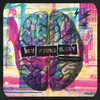 "New Found Glory ""Radiosurgery"""