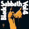 "Black Sabbath ""Vol. 4"""