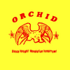 "Orchid ""Dance Tonight! Revolution Tomorrow!"""