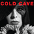 "Cold Cave ""Cherish The Light Years"""
