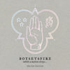 "Boysetsfire ""While A Nation Sleeps"" Deluxe"