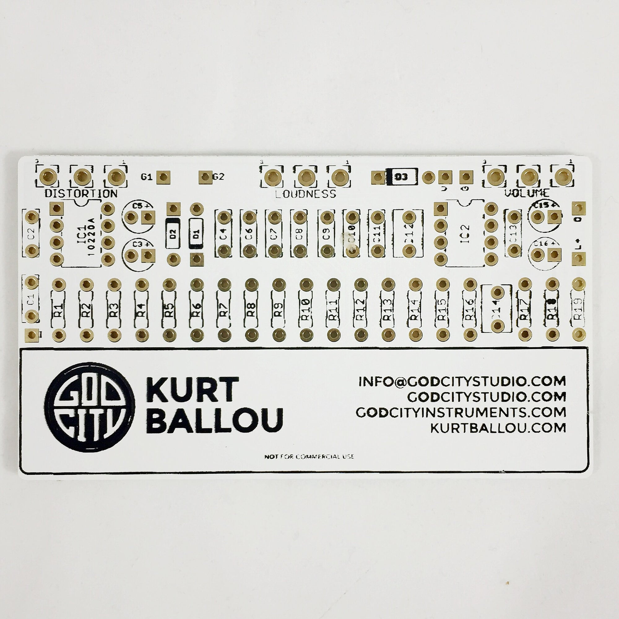 godcity printed circuit board business card wish inc