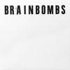 "Brainbombs ""Singles Collection"""