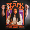 "Branca Studio & Ex ""Black Witches Against Racism: Vol. 03"" Giclee Print"