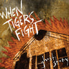 "When Tigers Fight ""Ghost Story"""