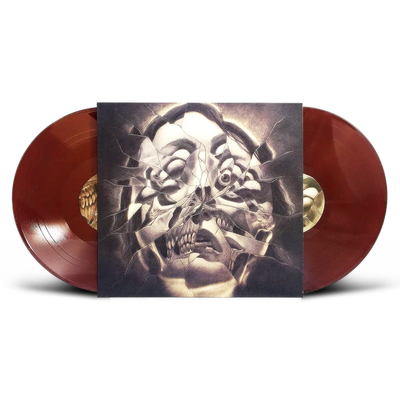 "Converge ""Jane Live"" Randy Ortiz Edition"