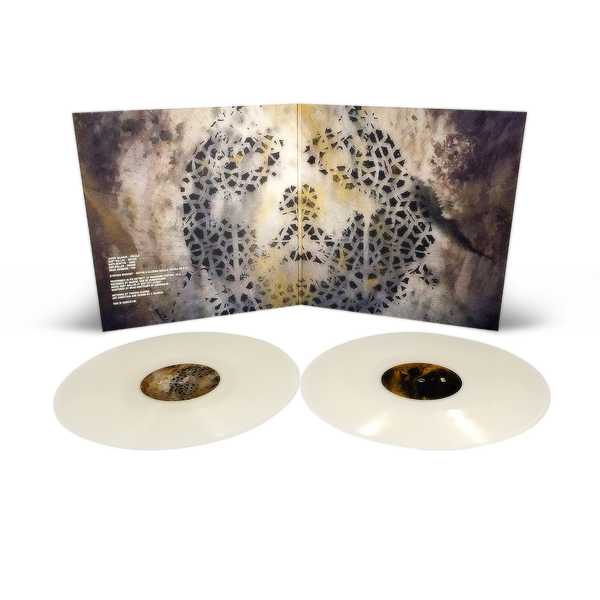 "Converge ""Jane Live"" Thomas Hooper Edition"