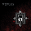 "Neurosis ""The Word As Law"""