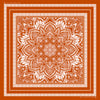 "Thomas Hooper ""TKC FLower"" Bandana"