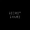 "Secret Shame ""Self Titled"""