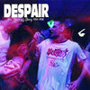 "Despair ""Four Years Of Decay: 1994-1998"""