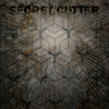 "Secret Cutter ""Quantum Eraser"""