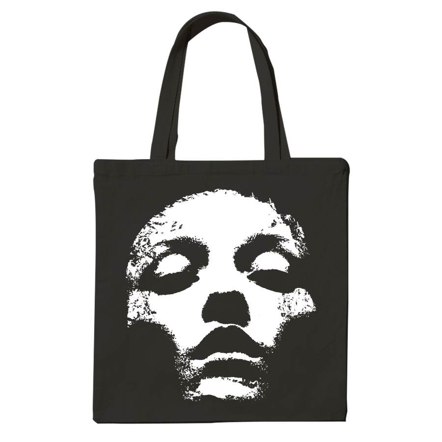 "Converge ""Jane Doe"" Tote Bag"