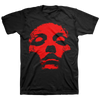 "Converge ""Jane Doe Classic: Red"" T-Shirt"