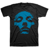 "Converge ""Jane Doe Classic: Blue"" T-Shirt"