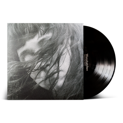 "Waxahatchee ""Out In The Storm"""