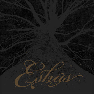 "Eshas ""Self Titled"""