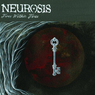 "Neurosis ""Fires Within Fires"""