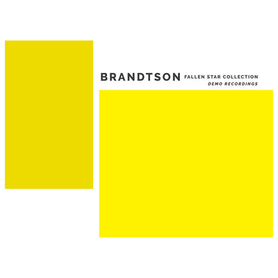 "Brandtson ""Fallen Star Collection Reissue"""