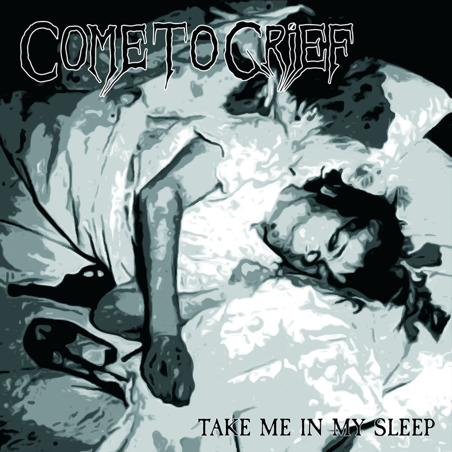 "Come To Grief / Fistula ""Split"""