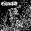 "Gatecreeper ""Sweltering Madness"""