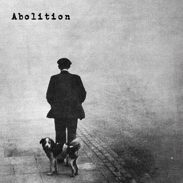 "Abolition ""Self Titled"""