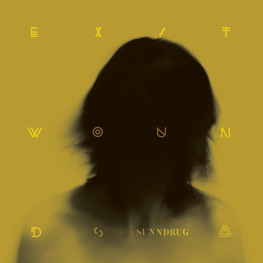 "Sunndrug ""Exit Wounds"""