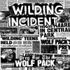 "The Wilding Incident ""Prey For The Wolfpack"""