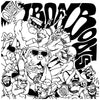 "Iron Boots ""Complete Discography"""