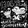 "TNT ""World Domination"""