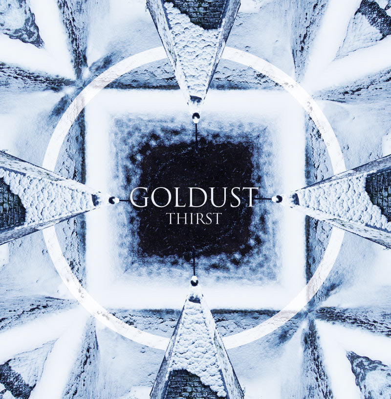 "Goldust ""Thirst"""