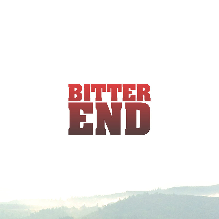 "Bitter End ""Self Titled"""