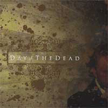 "Day Of The Dead ""A New Healing Process"""