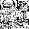 "Backtrack ""Deal With The Devil"""