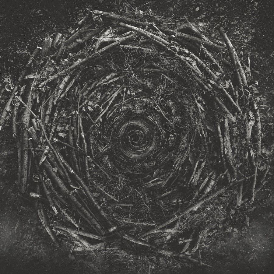 "The Contortionist ""Clairvoyant"""