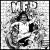 "MFP ""Self Titled"""
