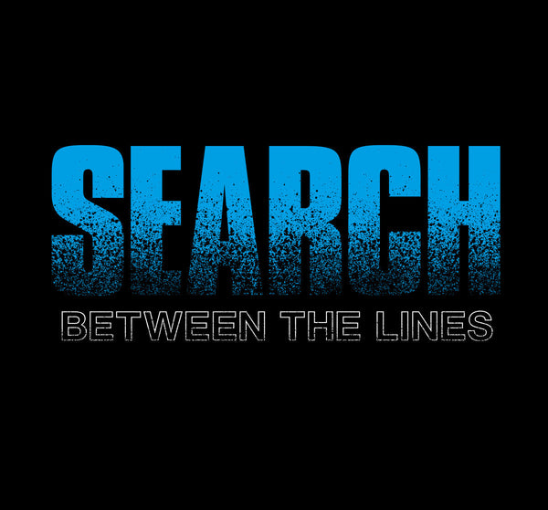 "Search ""Between The Lines"""