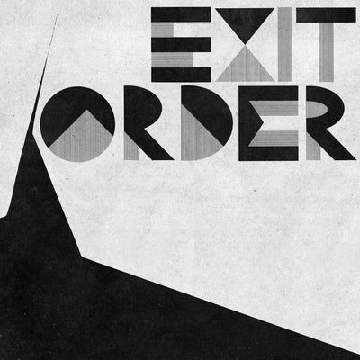 "Exit Order ""Seed Of Hysteria"""
