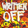 "Written Off ""Self Tited"""