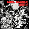 "Soul Search / Minus ""Split"""