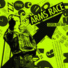 "Arms Race ""Gotta Get Out"""