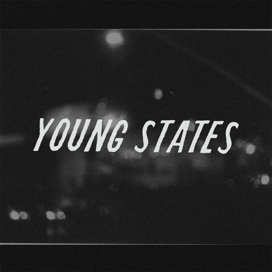"Citizen ""Young States"""
