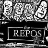 "The Repos ""Self Titled"""