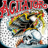 "Agitator ""Bleak"""